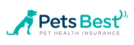 PetsBest Reviews